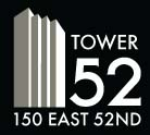 Tower52-Logo